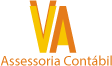 VVA Assessoria Contábil - A VVA Assessoria Contábil tem como objetivo a prestação de serviços contábeis, fiscais e trabalhistas...